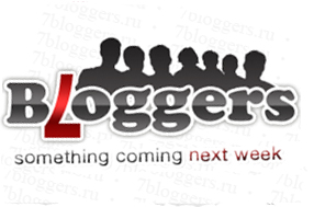 7bloggers.ru