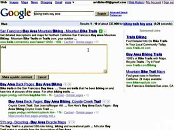 Самая масштабная вирусная атака и SearchWiki от Google