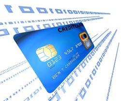 7 преимуществ создания онлайн бизнеса перед оффлайн
