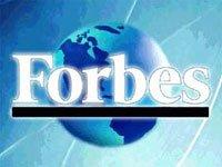 Журнал Forbes пишет про поисковую оптимизацию