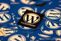 7 WordPress задач и их решение