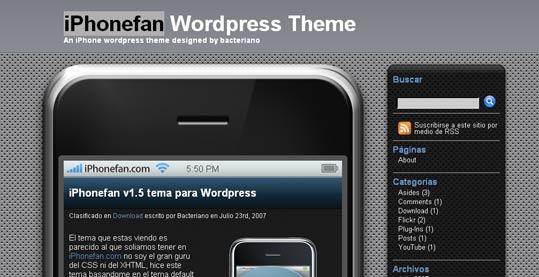 iphonefan-wordpress