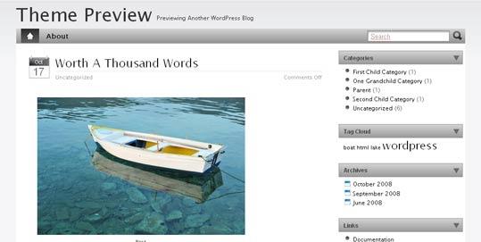 wp-themes_com_iblog