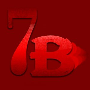 7bloggers