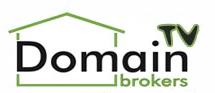 domainbrokers.tv