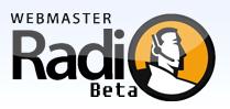 Вебмастер-радио