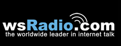 Ws Radio