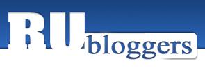 Собрание русскоязычных блоггеров