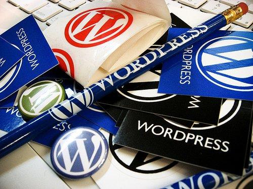 Покупаем шаблончики WordPress