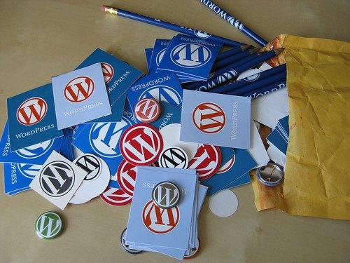 Шпаргалки для WordPress. Много-много.