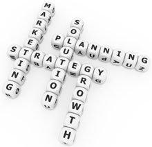 Как повысить результативность маркетинговых мероприятий