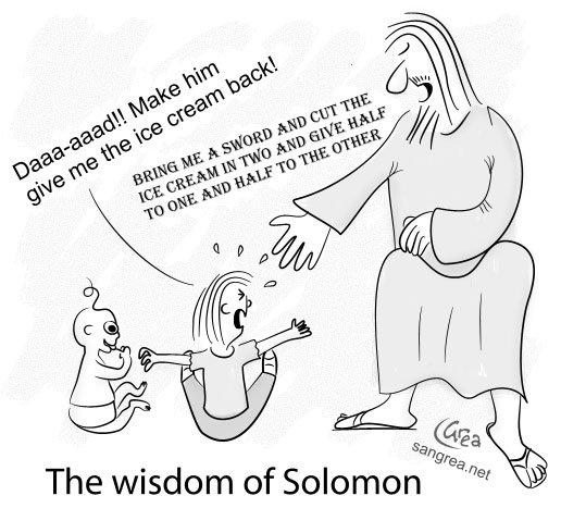 phil_wisdom-of-solomon