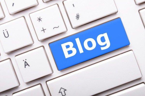 Писать статьи для блога нужно всегда в одной манере