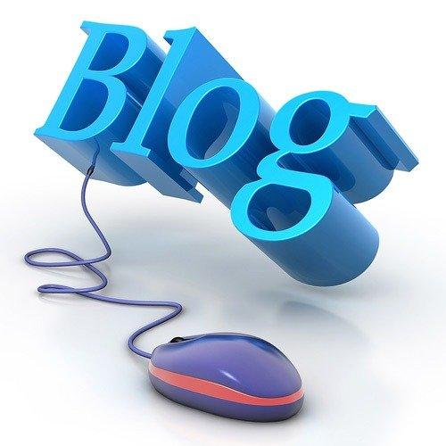Как создать блог бесплатно