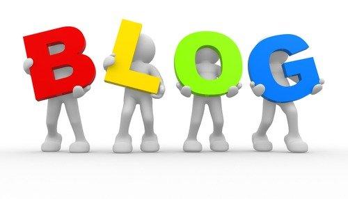 Где создать блог для заработка?
