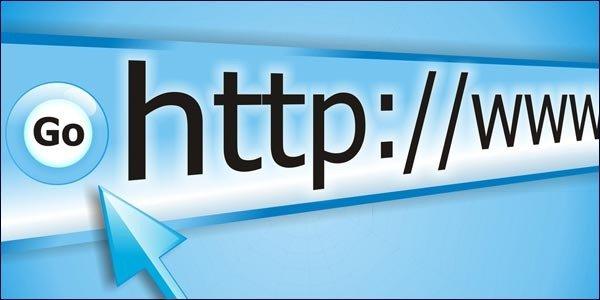 Как раскрутить сайт бесплатно