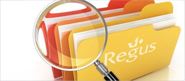 Внешняя оптимизация сайта для поисковых систем