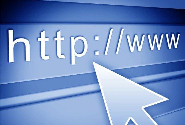 Стабильный способ заработка на ссылках без санкций