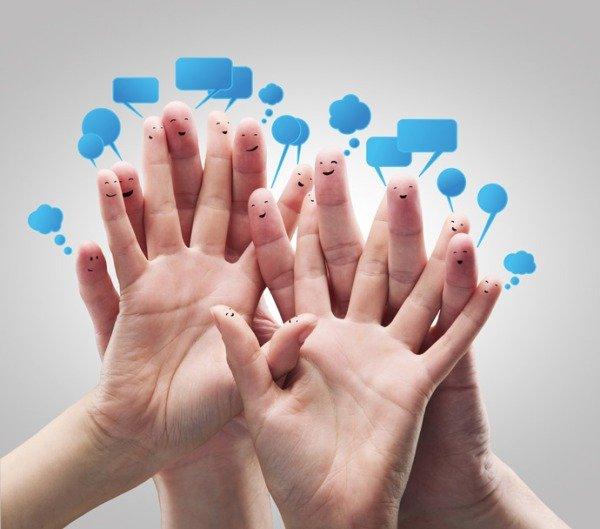 Советы по выбору темы для сайта или блога