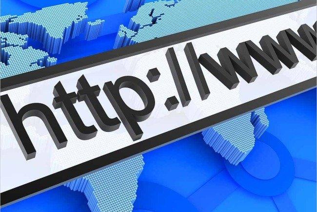 Какой домен лучше выбрать?