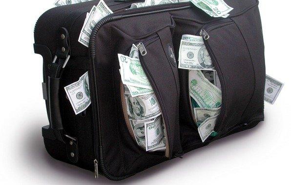 7 правил как привлечь деньги в кошелек