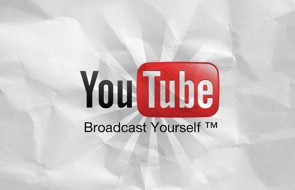 Как настроить и раскрутить свой канал на YouTube?