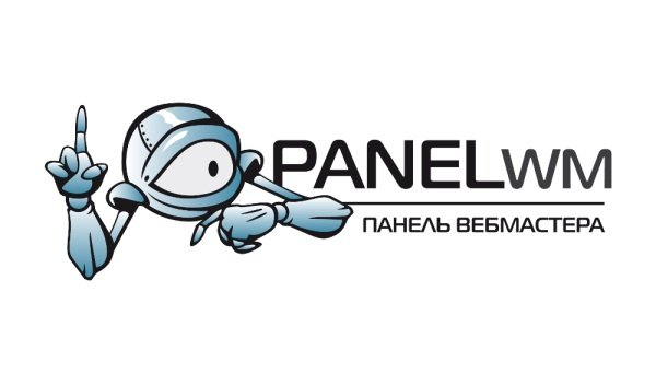 Обзор скрипта PanelWM