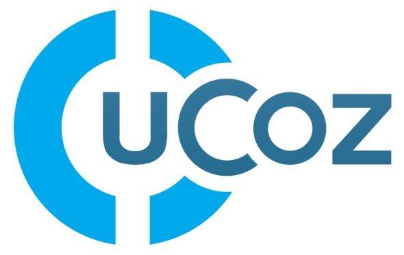 Отзыв о uCoz: его достоинства и недостатки