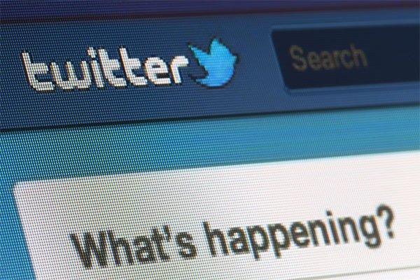 Раскрутка аккаунта в Твиттере