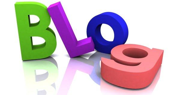 Как вести свой блог в интернете?
