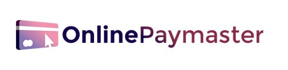 OnlinePayMaster – лучшая международная партнёрская программа