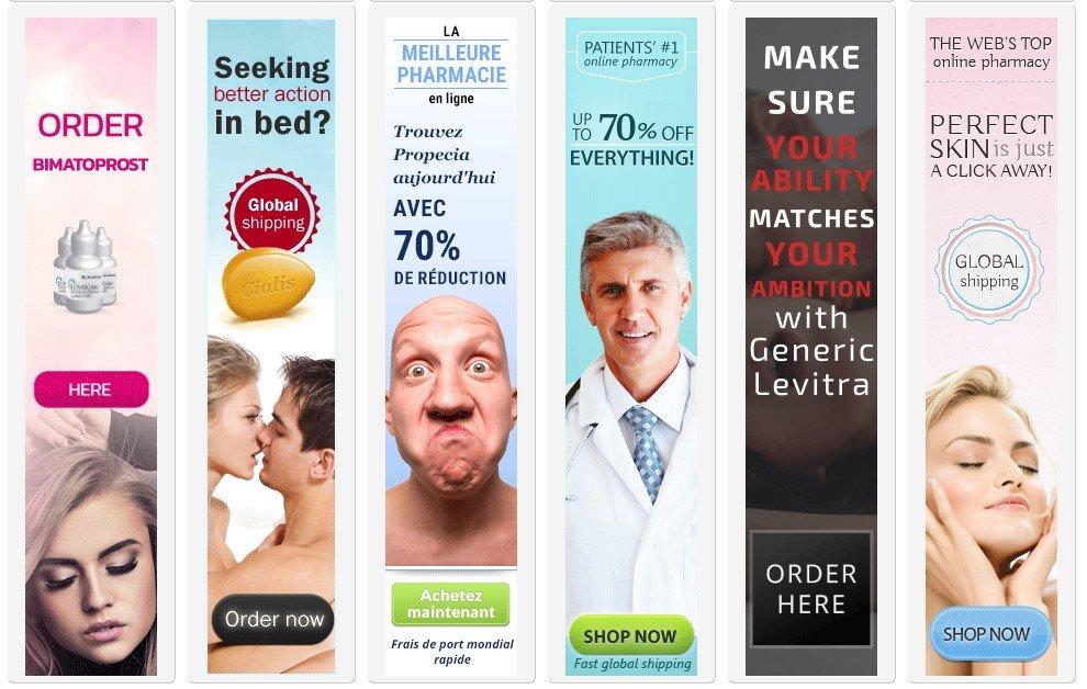 Баннеры OnlinePayMaster